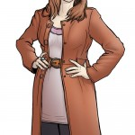 Donna-Doctor-Who-Paul-Hanley