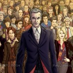 Doutores-Doctor-Who-Paul-Hanley