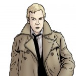 Duggan-Doctor-Who-Paul-Hanley