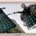 Genesis-of-the-Daleks-Davros-Doctor-Who-Paul-Hanley