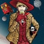 Iris-Wildthyme-Doctor-Who-Big-Finish-Paul-Hanley-01