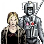 Izzy-e-Kroton-Doctor-Who-Paul-Hanley