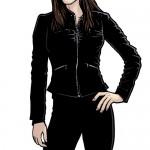 Lady-Christina-de Souza-Doctor-Who-Paul-Hanley