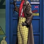 Lenny-Henry-Doctor-Who-Paul-Hanley