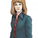 Liz-Shaw-Doctor-Who-Paul-Hanley