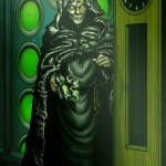 Mestre-Doctor-Who-Paul-Hanley
