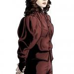Nyssa-Doctor-Who-Paul-Hanley