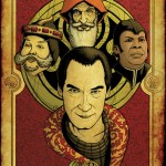 Rassilon-Doctor-Who-Paul-Hanley