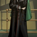 Richard-E-Grant-1-Scream-of-the-Shalka-Doctor-Who-Paul-Hanley