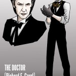 Richard-E-Grant-2-Scream-of-the-Shalka-Doctor-Who-Paul-Hanley