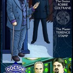 Robbie-Coltrane-Doutor-Paul-Hanley