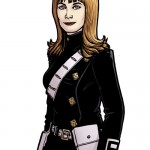 Sara-Kingdom-Doctor-Who-Paul-Hanley