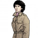 Susan-Foreman-(Campbell)-Doctor-Who-Paul-Hanley