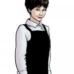 Susan-Foreman-Doctor-Who-Paul-Hanley