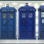 Tardis-Idris-Doctor-Who-Paul-Hanley