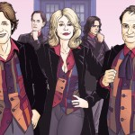 The-Curse-of-Fatal-Death-Doctor-Who-Paul-Hanley