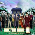 Todos-Doutores (especial 50 anos)-Doctor-Who-Paul-Hanley
