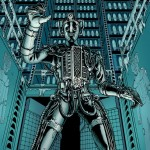 Tomb-of-Cybermen-Doctor-Who-Paul-Hanley