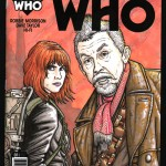 War-Doctor-Cinder-Engines-of-War-Sketch-Cover-Titan-Comics-Doctor-Who-Paul-Hanley