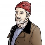 Wilfred-Doctor-Who-Paul-Hanley