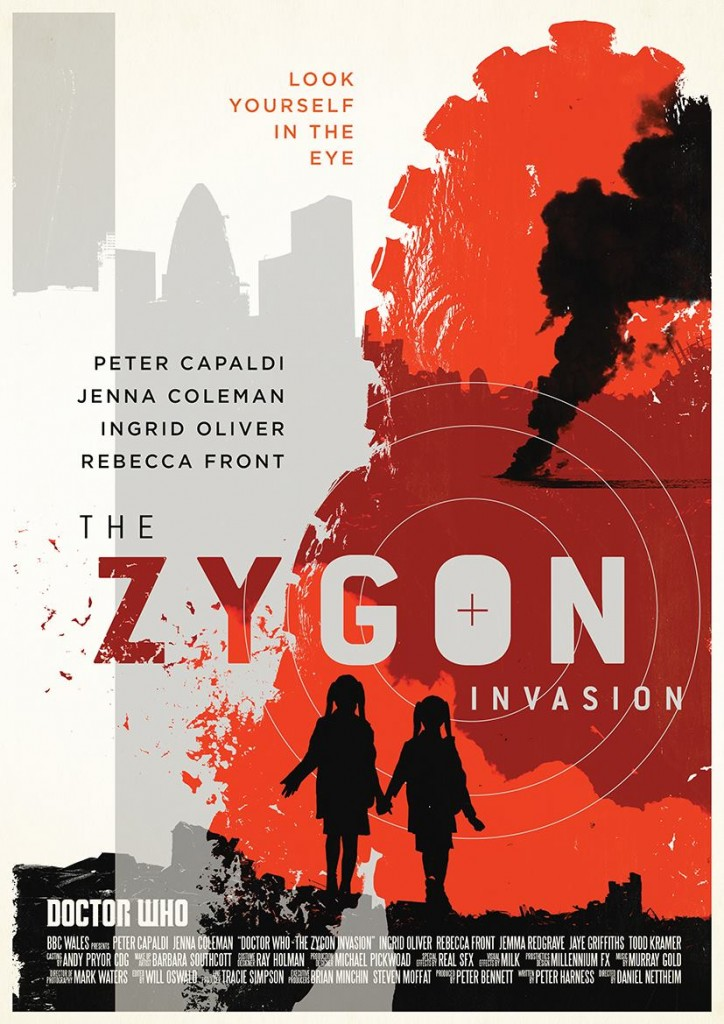 Doctor-Who-Radio-Times-Poster-The-Zygon-Invasion