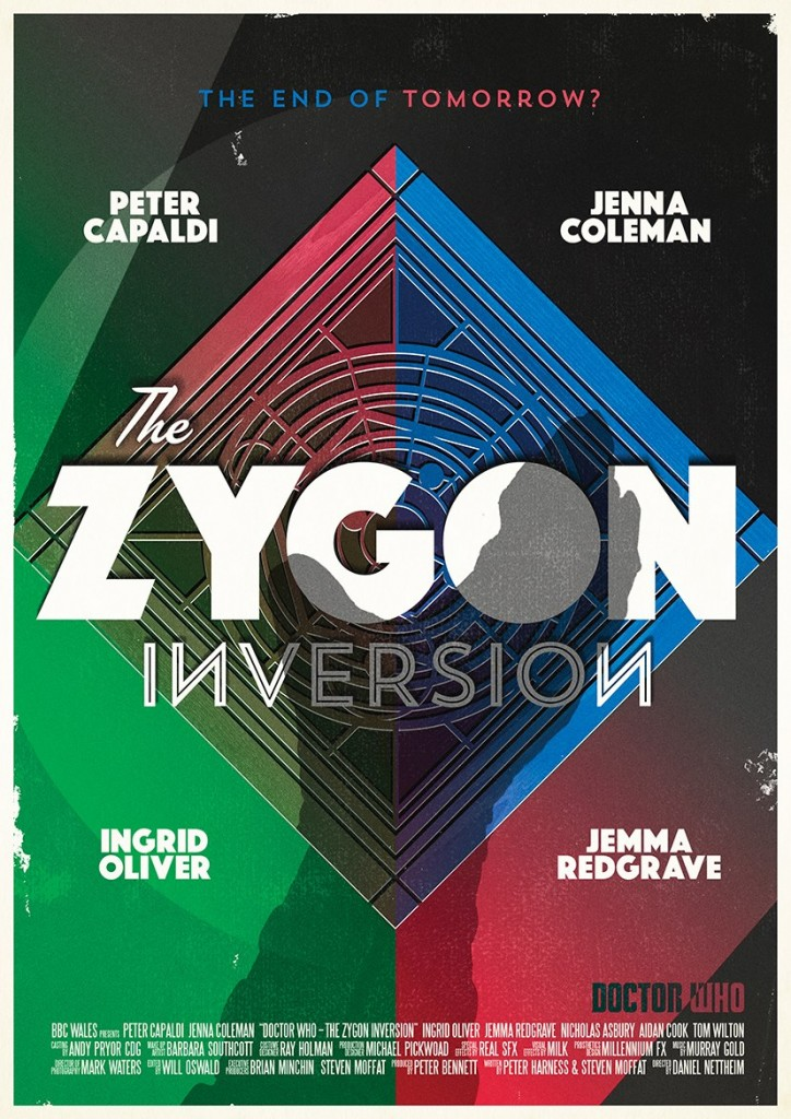 Doctor-Who-Radio-Times-Poster-The-Zygon-Inversion