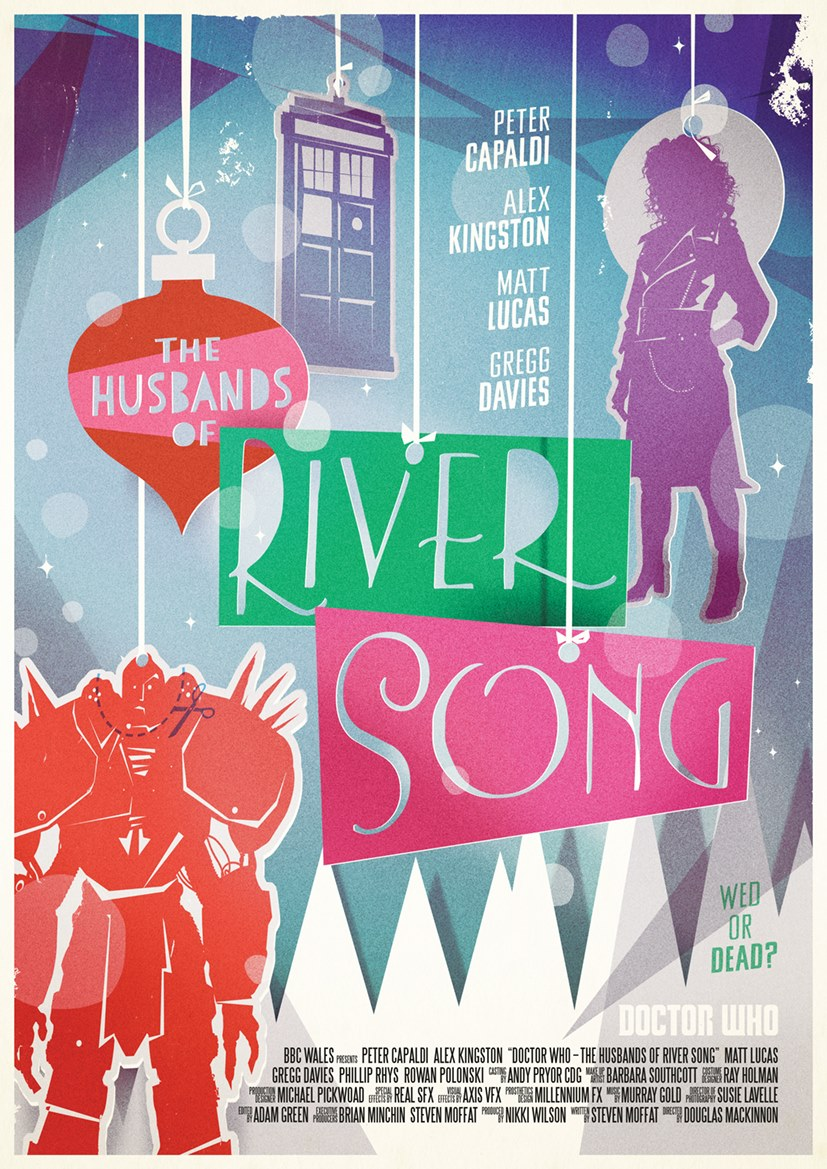 Doctor-Who-the-husbands-of-river-song