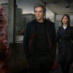 Doctor Who Brasil - The Zygon Invasion - 01