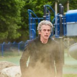 Doctor Who Brasil - The Zygon Invasion - 12