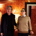 Doctor Who Brasil - The Zygon Invasion - 19