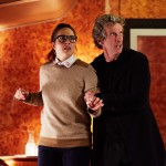 Doctor Who Brasil - The Zygon Invasion - 22