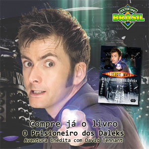 david-tennant-prisioneiro-dos-daleks-doctor-who-brasil-comprar