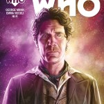 doctor who quadrinhos titan paul mcgann 05