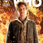 doctor who quadrinhos titan paul mcgann 08