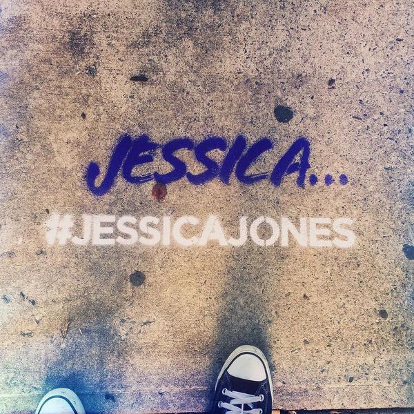 jessica jones nycc 03