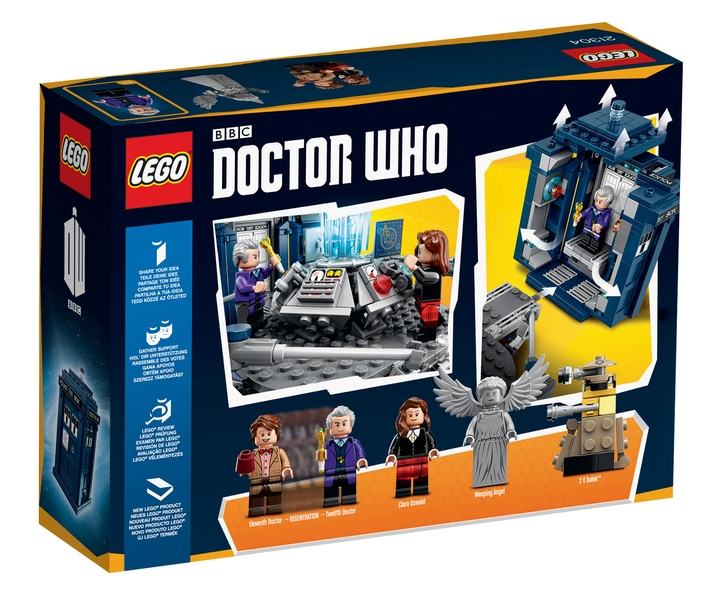 lego doctor who 04