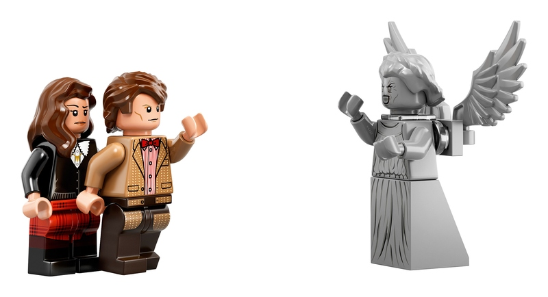 lego doctor who 05