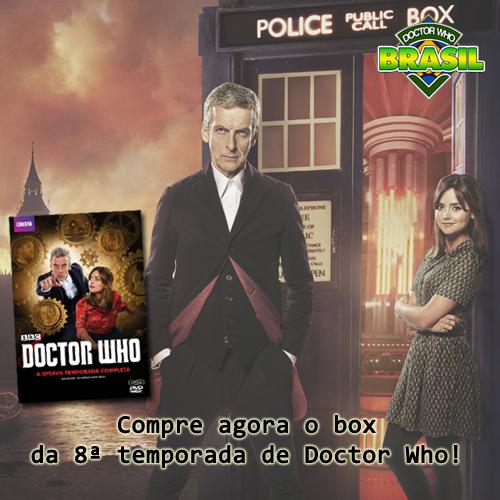 8-temporada-doctor-who-dvd-comprar