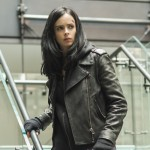 Doctor Who Brasil - Jessica Jones - 04