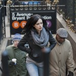 Doctor Who Brasil - Jessica Jones - 05