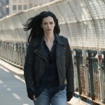 Doctor Who Brasil - Jessica Jones - 08