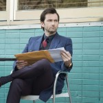 Doctor Who Brasil - Jessica Jones - David Tennant 02