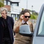 Doctor Who Brasil - The Zygon Inversion - 06