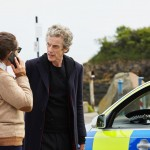 Doctor Who Brasil - The Zygon Inversion - 08