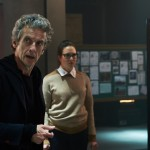 Doctor Who Brasil - The Zygon Inversion - 11