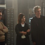 Doctor Who Brasil - The Zygon Inversion - 15