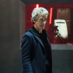 Doctor Who Brasil - The Zygon Inversion - 16