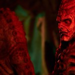Doctor Who Brasil - The Zygon Inversion - 18