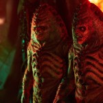 Doctor Who Brasil - The Zygon Inversion - 20