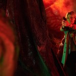 Doctor Who Brasil - The Zygon Inversion - 21